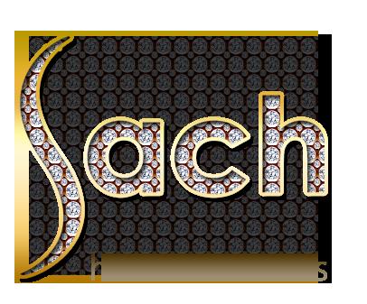 sach-logo-eng