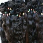 african-bulk-hair