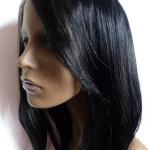 Brazilian Virgin Remy Glue-less Wig