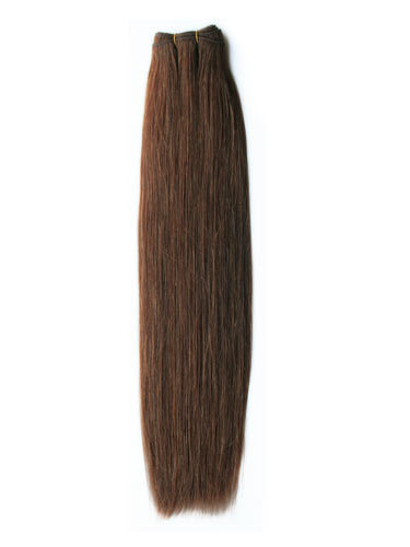 wefted hair extensions tresses turkey