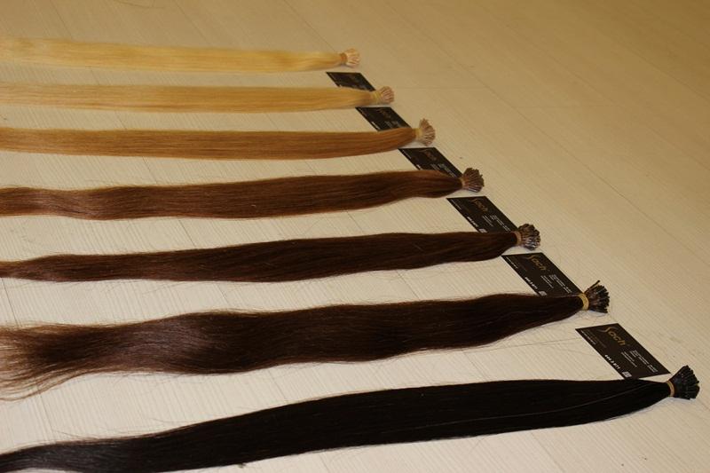 hair extensions in antalya