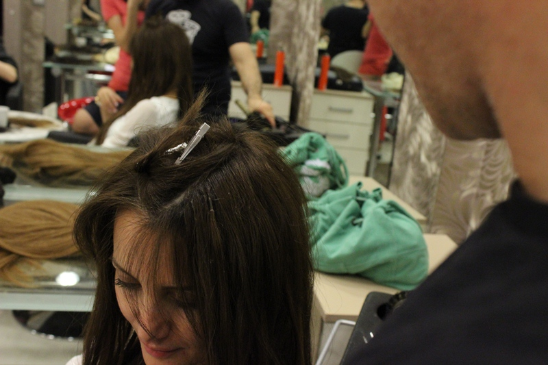 hair extensions in turkey