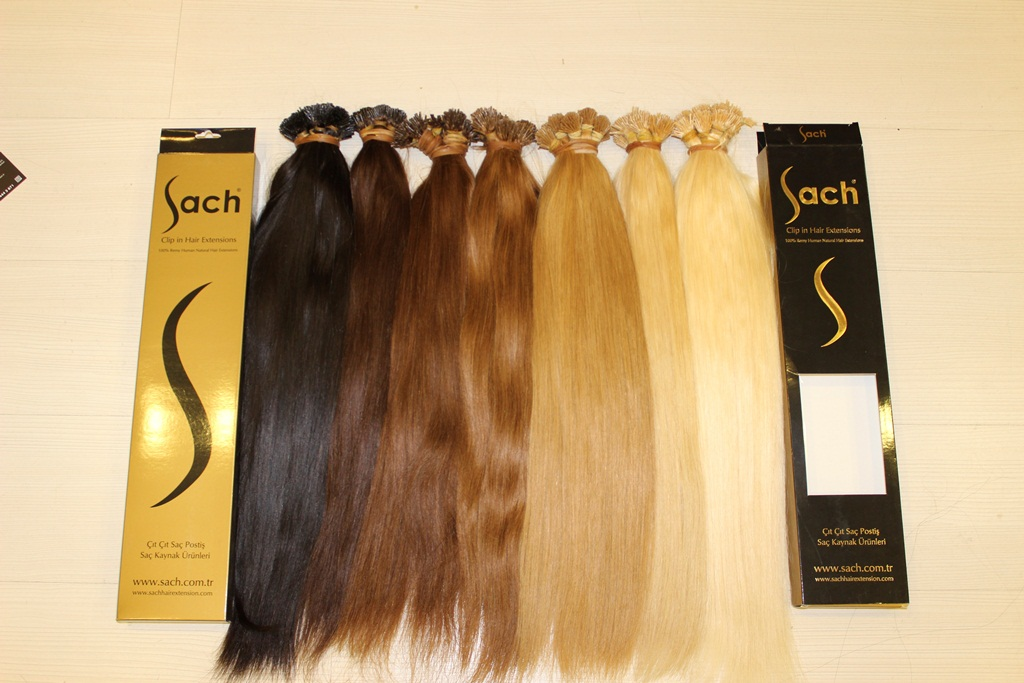 School For Hair Extensions 38