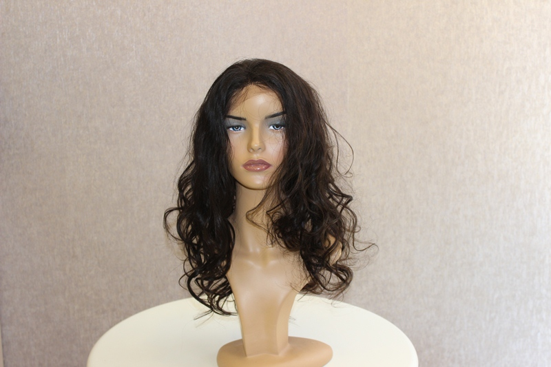 School For Hair Extensions 78