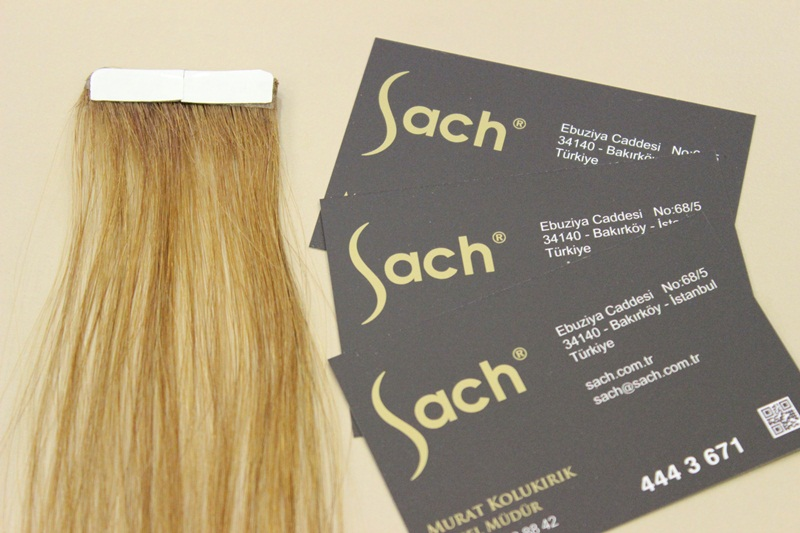 hair extensions turkey