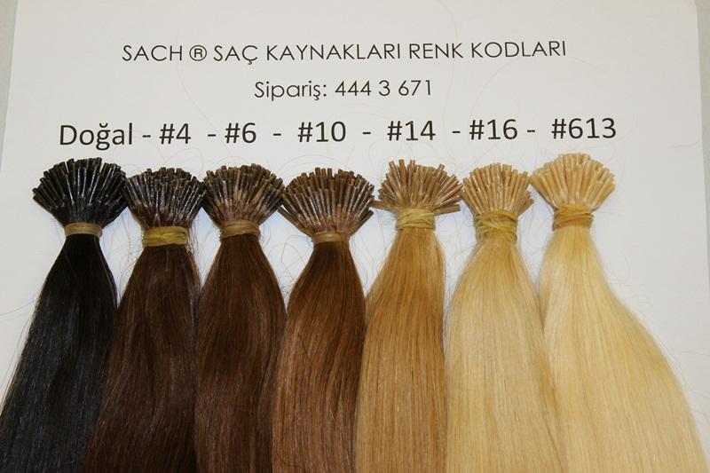 saç kaynak istanbul