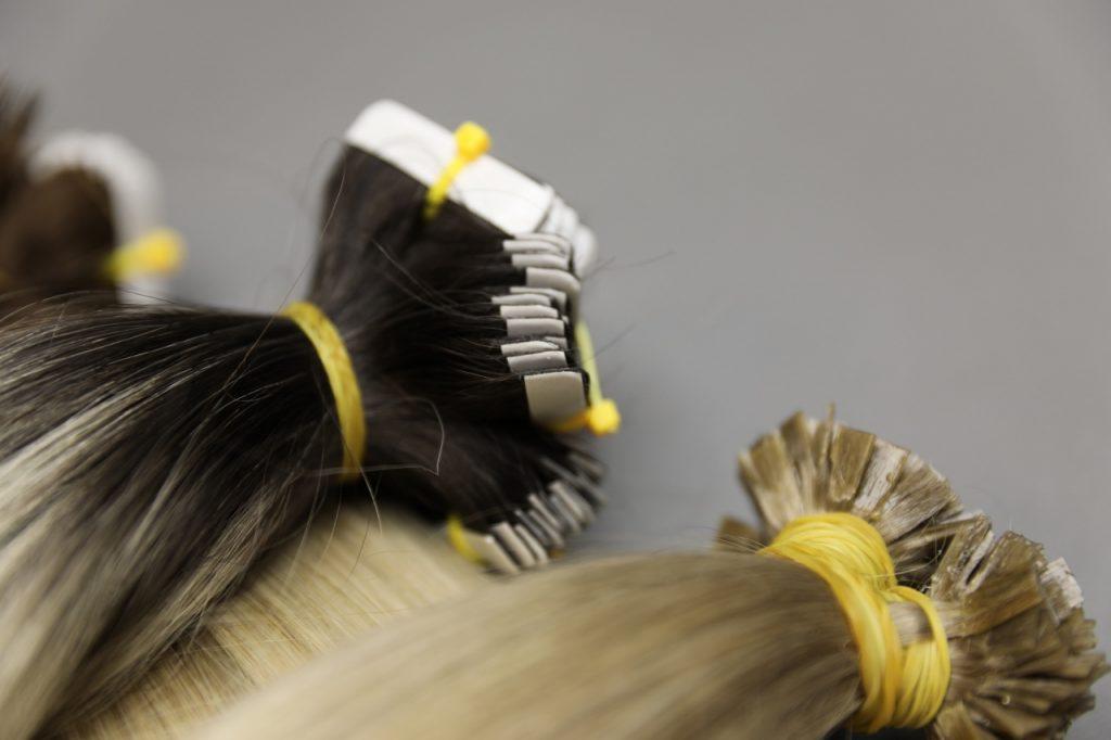 virgin hair turkey