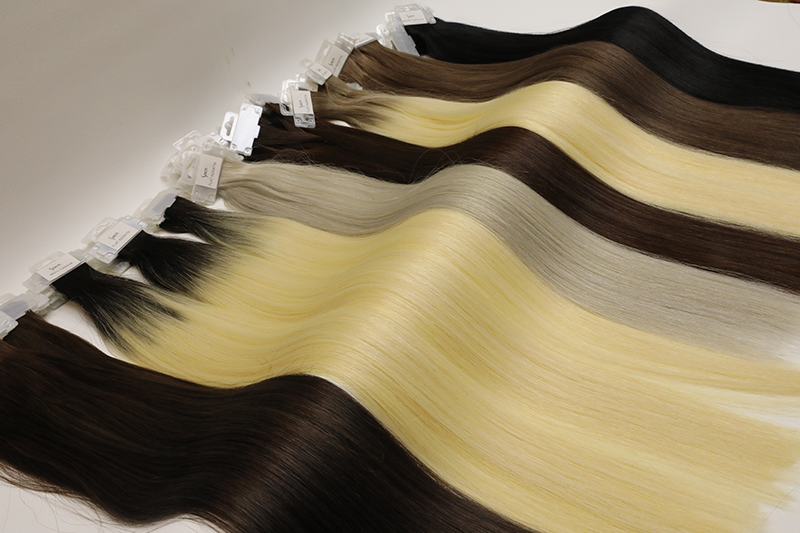 SACH HAIR EXTENSIONS MANUFACTURER